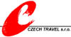 logo Czech Travel