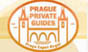 Prague Private Guides logo