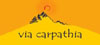 Via Carpathia logo